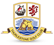 Thurlestone Golf Club Logo